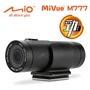 【免運費】Mio MiVue M777 高速星光級勁系列WIFI機車行車記錄器 (公司貨)+贈32G卡