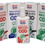 成功 環保白板筆補充液 1307/一瓶入(定50) 成功白板筆補充水 25cc 安全無毒 無異味