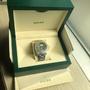 勞力士rolex 原裝專櫃錶盒 包裝盒 N廠 漸變藍鬼王黑水鬼王 潛航者 日誌型  格林尼治 GMT 超強夜光 小瑞名品