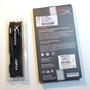 [二手] 金士頓 Kingston DDR4 2400 8GB HX424C15FB2/8 FURY 桌上型 記憶體