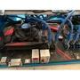 ASUS B250H G3930 4g ram 128G SSD套件