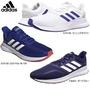 愛迪達執政官LAN adidas FALCONRUN M人跑步鞋EF0148/EF0150/F36201 Select shop Lab of shoes