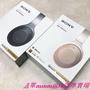 中秋節搶購❤全新盒裝  SONY WH-1000XM3 XM3 XM2 無線 藍牙 降噪 耳罩式耳機