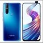 Vivo V15 6.53 吋零邊界螢幕 4G+4G 雙卡雙待 6GB/128GB 9成新