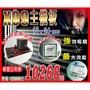 (天堂M 20開)12核心E5-2678V3 + X99全新主機板+保三年+4銅塔式風扇 2670 X79 I5 i7