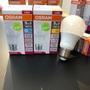 (品亮) OSRAM 歐司朗 9W 9瓦 黃光 白光 超廣角 LED 燈泡 球泡 球泡燈 電燈泡