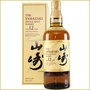 Yamazaki 12 Years Single Malt Japanese Whisky 700ml (with box)