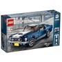 (現貨)樂高 10265 Creator Expert  Ford Mustang