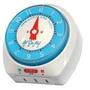 太簡單定時器TM-567A