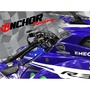 【LFM】ANCHOR 銨科 ANB-2 直推式總泵 煞車總磅 FORCE SMAX MSX TNT135 Z125