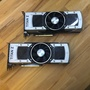 GeForce® GTX TITAN Z