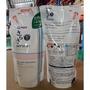 日本製【P&G】 SARASA 無添加 洗衣精補充包 750g