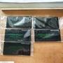 TAEDAM 黑玻璃 濾光玻璃 焊接 電焊 氬焊 co2 CE DIN認證 #9號#10號 #11號 #12號 #13號