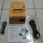 花心小舖~二手感熱紙收據機,出單機,STAR TSP100 Future Printer
