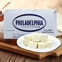 《澳洲進口》卡夫菲力 奶油乳酪 2KG cream cheese