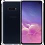 Samsung Galaxy S10e (6GB/128GB)