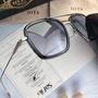 鋼鐵人眼鏡小勞勃道尼 DIta 本人購買未使用過