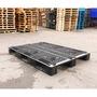 中古塑膠棧板 尺寸:165*110cm