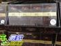 [COSCO代購] C116641 CEMOI 82DARK CHOCOLATE BAR 82%黑巧克力100克*4入