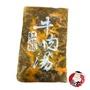 紅龍紅燒牛肉湯 (450g/包)