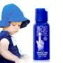 Gloves In Bottle 美國瓶中隱形手套防護乳60ml