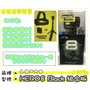 現貨假日組合版(送32G+原電+腳架+綁帶) GOPRO HERO8 Black 4K 運動攝影機【小雅3C】