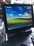 桃園國際二手貨中心--餐廳結束營業--二手POS機 觸控式點餐機 一體式主機