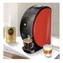 購Happy~NESCAFE 金牌咖啡機 (SHIGA) + 65g 咖啡補充罐