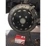 【優質輪胎】BREMBO浮動碟盤 訂製後加大碟專用 345 350 355mm(AP AMG OZ VTTR)三重區