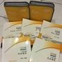 全套DVD函授 高考(三級) 一般行政 超級函授(101年/2012)