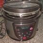 LAPOLO-藍普諾-LA8854-電子壓力快鍋