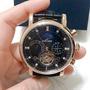 KINYUED 國王系列機械錶