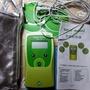醫卡-低週波治療器