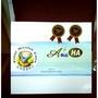 極品HA (A+HA) 口服玻尿酸2500元 (黏多醣/軟骨素/葡萄糖胺) ~高峰.