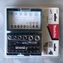 牧田 B-54081 21支裝-Bit & 套筒手工具組
