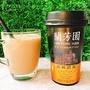 香港蘭芳園絲襪奶茶 單杯280ml [HK002]
