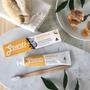 Grants Australia Propolis Toothpaste 澳洲天然無氟蜂膠牙膏 無防腐劑 無SLS