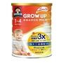 桂格強大三益菌成長奶粉