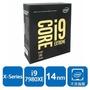 INTEL 盒裝Core i9-7980XE