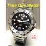 實體店面原廠錶盒SEIKO_精工錶_100m機械錶SRPB33J1_SRP599J1_SRP637K1_SNZF17J1