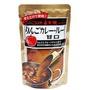 ☆KeiShou Shop☆預購~日本cosmo 直火燒製法咖哩粉 甘口 中辛 170g