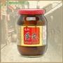 《福松》蔭瓜 (380g/瓶)