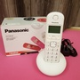 Panasonic KX-TGB210數位式無線電視(二手)