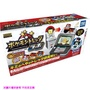 3DS日文版 ~~神奇寶貝 Tretta 實驗室 神奇寶貝 實驗室 戰鬥圓盤掃描器(日版)