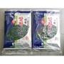 韓國(海牌海苔),(名品海苔)~岩燒海苔 / A4烤海苔 / 大片海苔/ 壽司海苔