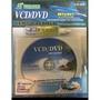現貨 DVD VCD CD 光碟 清潔片 藍光 磁頭 光碟機 燒錄機 MAC PC 光碟片 讀取頭 雷射讀取頭 清理