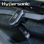 Hypersonic HP6408 對開式雨刷頂高器 雨刷加壓器 雨刷頂高汽 保護雨刷 頂高器 墊高器 雨刷墊高器
