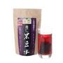 【台灣好品】天然有機青仁黑豆水-無咖啡因(100包組)