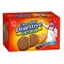 義美 巧克力消化餅(260g)