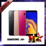 ☆摩星創通訊☆ 空機 三星 SAMSUNG J4+/J4 Plus/32GB/獨立三卡槽/臉部解鎖